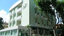 Hotel Bamby