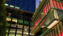 VIE Hotel Bangkok - MGallery Collection