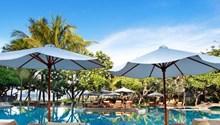 The Royal Beach Seminyak Bali - MGallery Collection