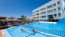 Blue Sea Hotel Lagos de Cesar