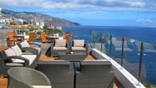 Madeira Regency Cliff
