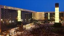 Carlemany Girona Hotel