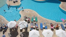 Vangelis Hotel Apartments