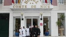 Comté de Nice