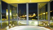 Hotel MS Maestranza Málaga