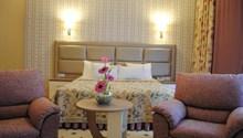 Flowers Hotel