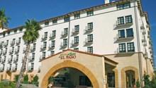 PortAventura® Hotel El Paso