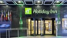 Holiday Inn London Mayfair