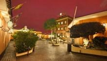 Buono Hotel