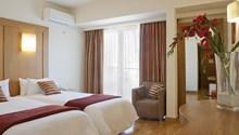 Hermes Hotel