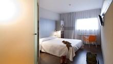 Hotel Sidorme Barcelona - Mollet