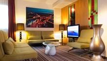 Hotel Barlin