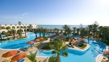 Sentido Djerba Beach - All Inclusive