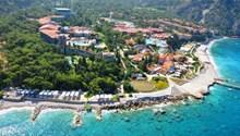 Lykia World Olu Deniz Village & Residence