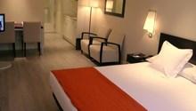 Sercotel Suites Viena