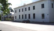 Imatra Hotel & Hostel