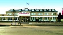 Traveller Hotel