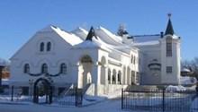 Кремлевский