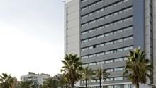 Barcelo Hotel Atenea Mar