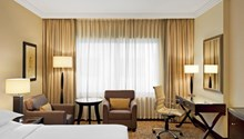 Sheraton Deira Hotel Dubai