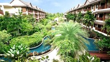 Kata Palm Resort & Spa