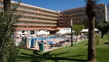 Helios Mallorca