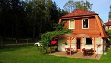 Beltes Street Guest House