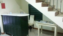 Rooms Toni Palace