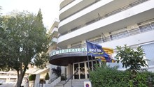 Aparthotel Esmeraldas