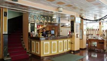 Hotel Eyfel