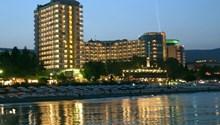 Bonita Hotel