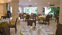 Adhara Hacienda Cancun (ex Radisson)