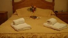 Hotel Kelta