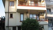 Guest House Katerkovi