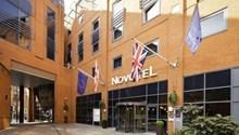 Novotel Manchester Centre