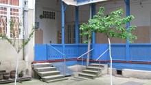 Hotel Chubini