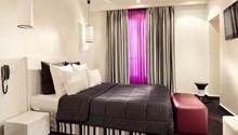 Standard Design Hotel