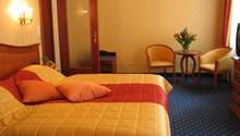 Kummer Hotel