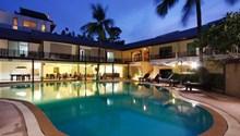 Bamboo Beach Hotel & Spa