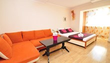Welcome to Kiev Apartments