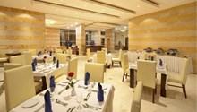 Tulip Inn Royal Suites Ajman
