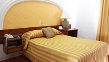 Antillano Hotel