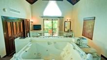 Bel Air Collection Resort & Spa XpuHa Riviera Maya (ex. Xpu-Ha Palace)