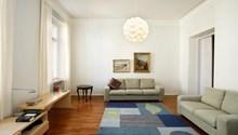 Domin Rental Apartments