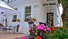 New Dawn Hotel