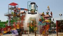 Coco Key Hotel & Water Park Resort
