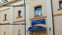 Hotel Westa