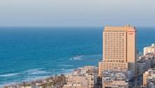 Leonardo Suite Tel Aviv Bat Yam