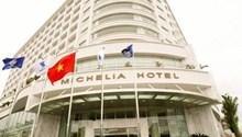 Michelia Hotel