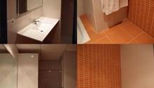 Apartamentos Deya